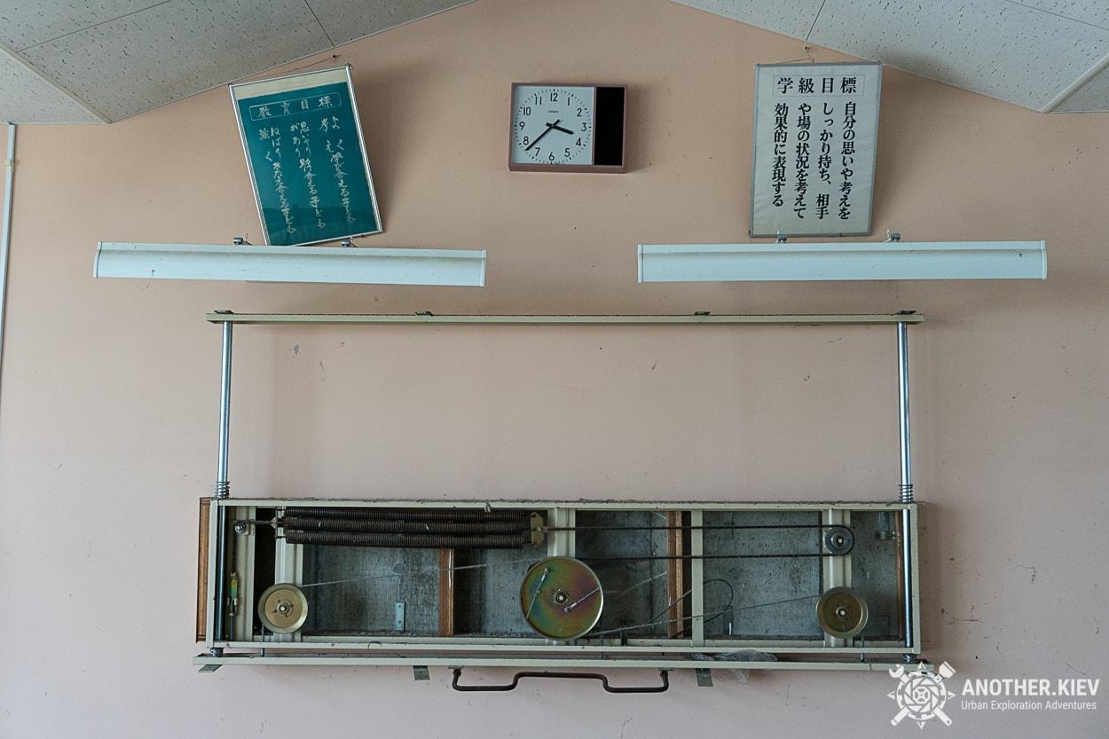 exploring-fukushima-green-namie-23 THE THIRD DAY IN THE EXCLUSION ZONE OF FUKUSHIMA