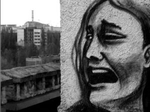 10-300x223 AMAZING ART PROJECTS WHICH MAKE GHOST CITY PRIPYAT AGAIN ALIVE