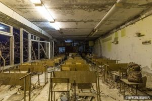 7-1-300x200 AMAZING ART PROJECTS WHICH MAKE GHOST CITY PRIPYAT AGAIN ALIVE