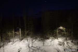8-300x200 AMAZING ART PROJECTS WHICH MAKE GHOST CITY PRIPYAT AGAIN ALIVE