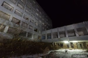 9-300x200 AMAZING ART PROJECTS WHICH MAKE GHOST CITY PRIPYAT AGAIN ALIVE