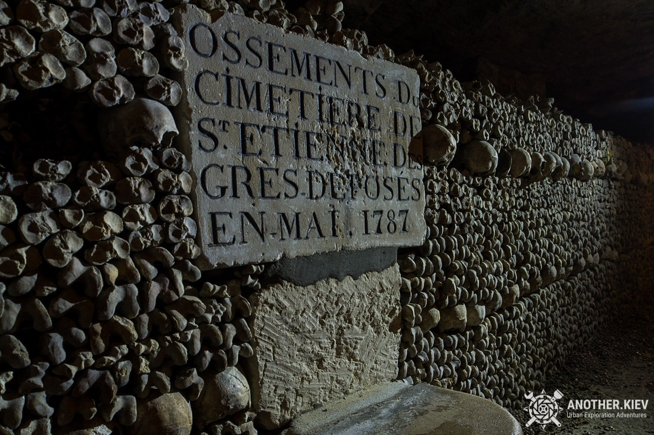 paris-catacombs-dark-urbex-tour-2 PARIS CATACOMBS DARK TOUR