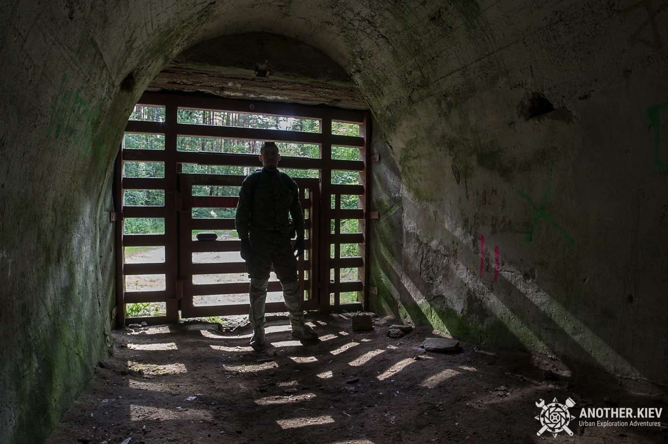 regenwurmlager-urbex-expedition-urbextour2 REGENWURMLAGER MEZERITZ URBEX EXPEDITION 2018