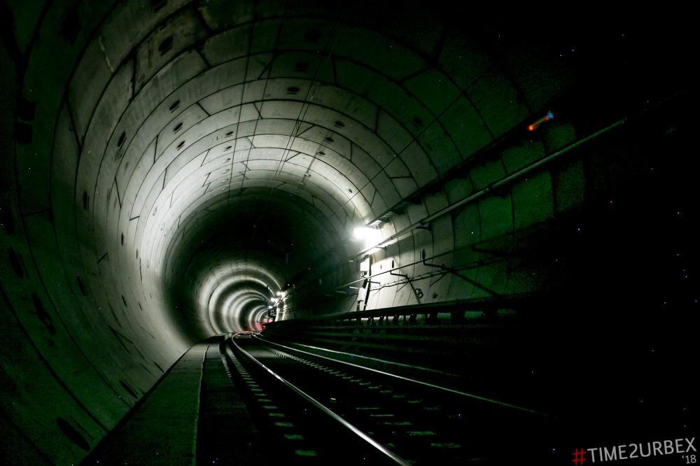 24-1 7 станций-призраков метро Парижа и как в них попасть нелегально