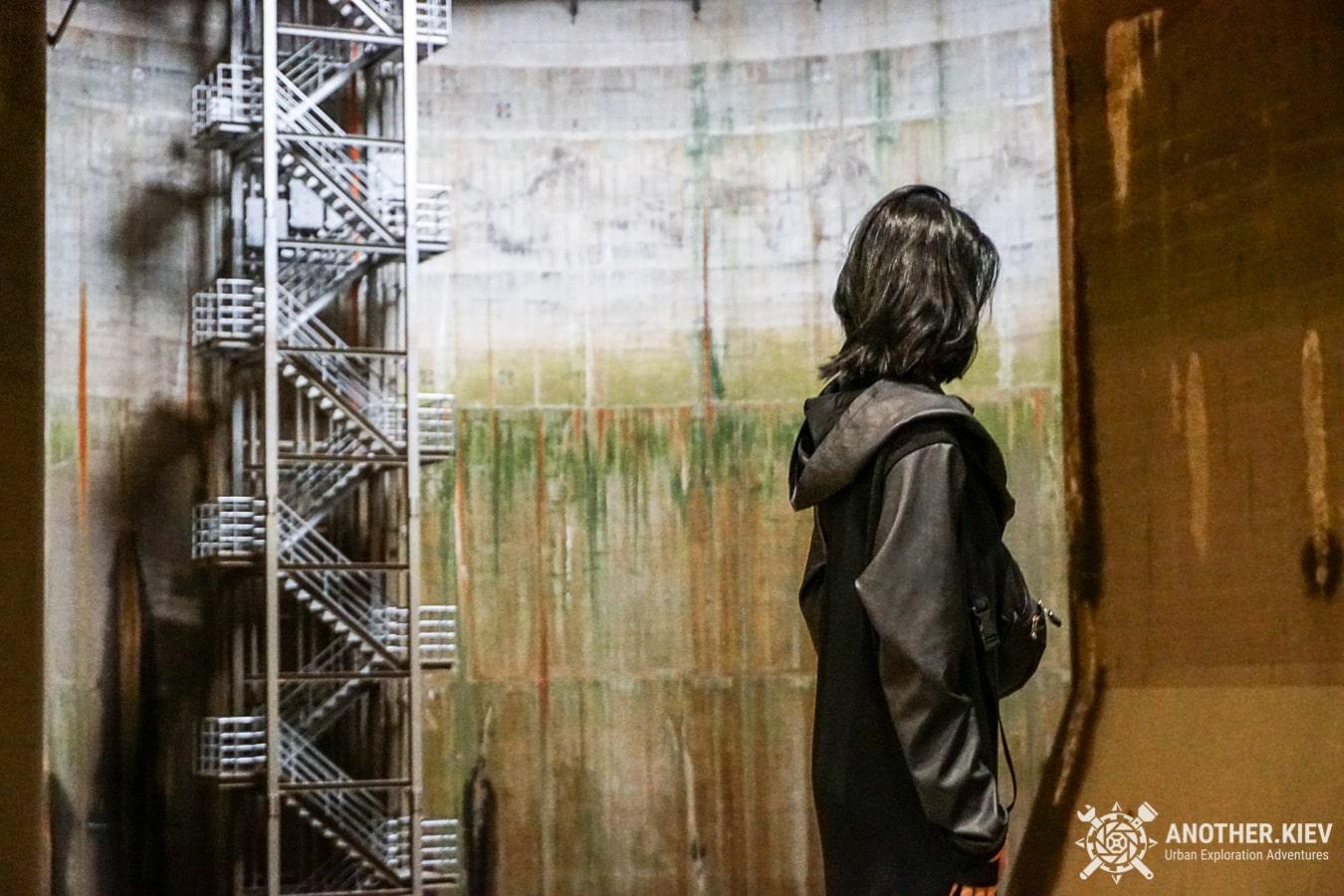 j-cans-urbex-tour-8-min Экскурсия в Токийский противопаводковый коллектор