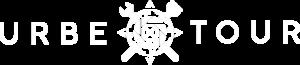 Urbextour Logo