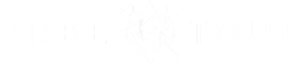 UT-white-300x65 Парижские катакомбы: мертвые помнят все