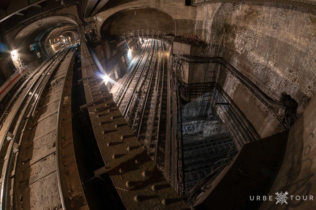 paris-metro-exploration-2018-22-min-1024x683 ТОП 7 самых впечатляющих мест в мире для URBEX путешествий