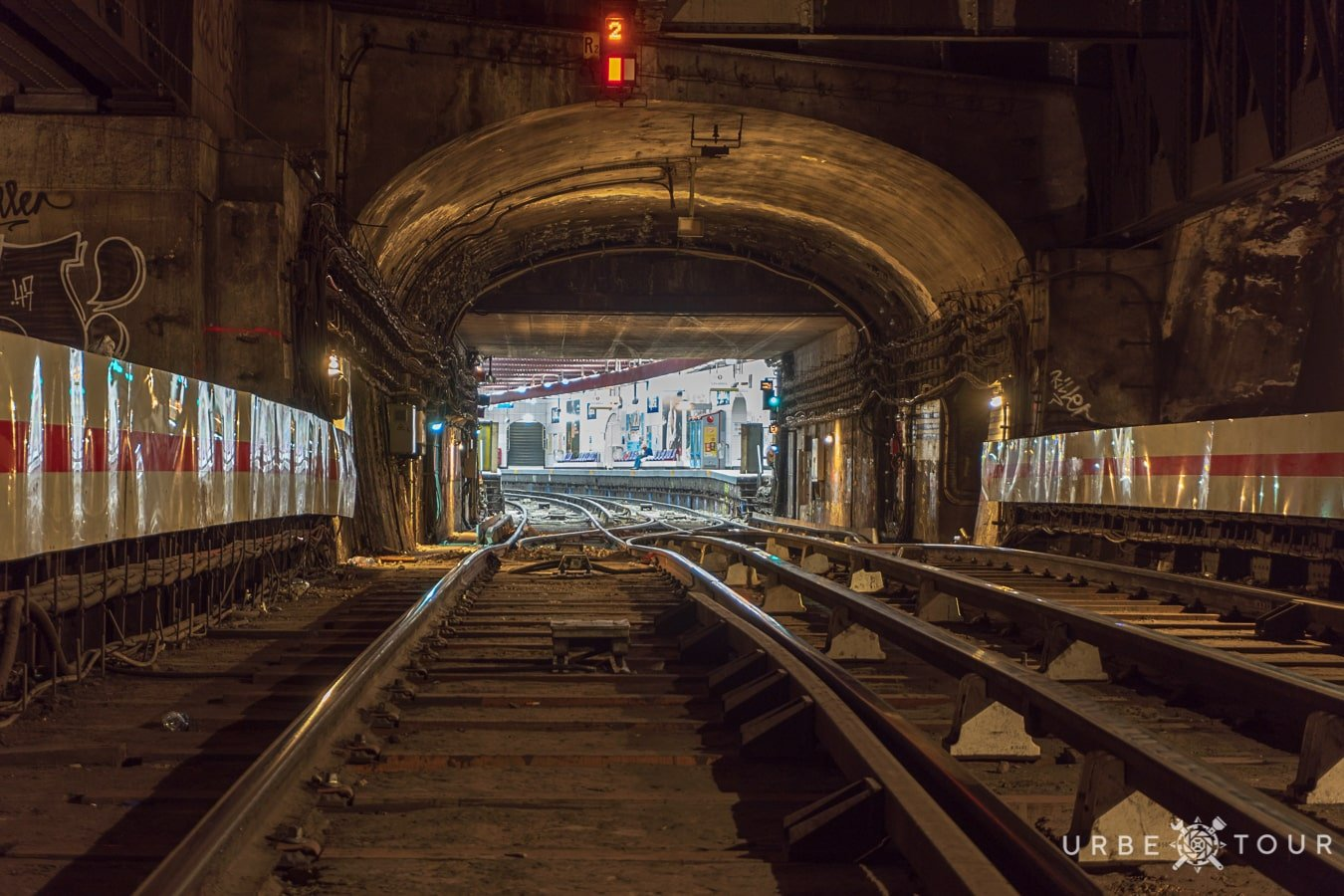 paris-metro-exploration-2018-26-min EXPLORING PARIS METRO: THREE LINES CROSSING CAMERA UNDER OPERA
