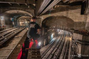 urbextour paris metro