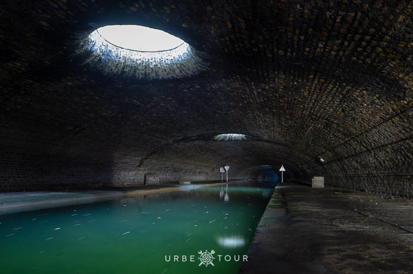 urbex-paris-saint-martin-3-min Огромная подземная река под Парижем: канал Сен-Мартен
