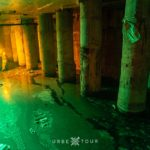 skomoroh-underground-river17-150x150 EXPLORING ABANDONED WATER SUPPLY RESERVOIRS UNDER KYIV