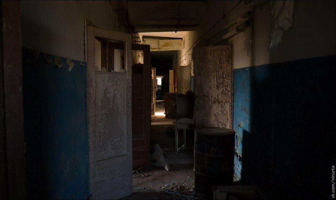 vozrozhdenya-island-kantubek-abandoned-town-2 Остров Возрождения: от царей до призраков