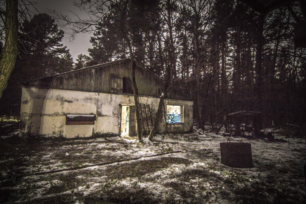 chernobyl-urbextour-18 REPORT - CHERNOBYL ZONE OF ALIENATION - 5 DAYS IN THE COLD - WINTER 2018